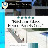 brisbane-glass-fence-panels-cost
