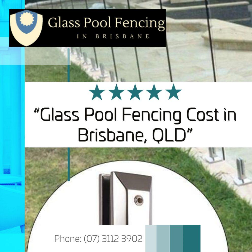 glass-pool-fencing-cost-in-brisbane-qld
